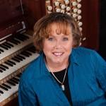 Nora Hess